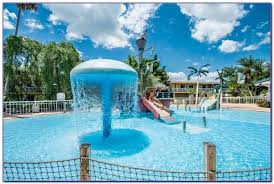 hotels near busch gardens williamsburg and virginia beach