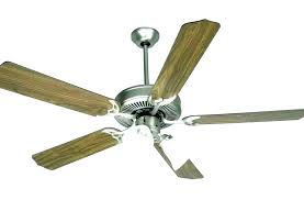 ceiling fan motors grey star propeller motor repair replacement nutone bathroom