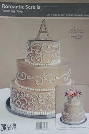 half sheet cake price walmart walmart wedding cake pictures lovely wedding cake walmart idea in