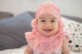 Sahabiyat Names 75 Sacred Female Sahaba Names For Baby Girls