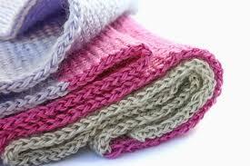 Hasil gambar untuk gambar bahan wol