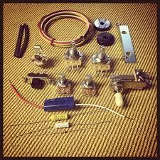 rothstein jazzmaster wiring rothstein image wiring rothstein jazzmaster wiring rothstein auto wiring diagram schematic on rothstein jazzmaster wiring