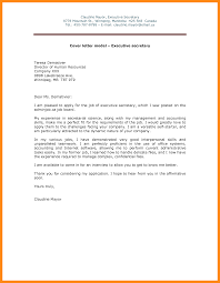 6 Email Job Application Sample Cote Divoire Tennis