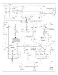 geo metro wiring diagram annavernon geo metro wiring diagram wire