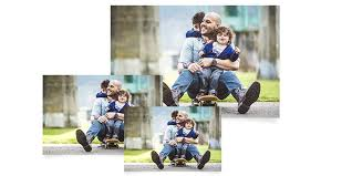 Order Photo Prints, Pick Up in Store Today   Walgreens Photo