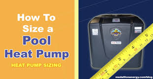 heat pump sizing. Beautiful Sizing For Heat Pump Sizing S