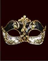 Kraaien masker - cadeaus gadgets kopen