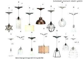 pendant conversion kit recessed lighting can light to pendant conversion can light conversion to pendant recessed pendant conversion kit recessed lighting