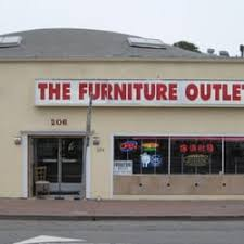 Your Furniture Outlet 32 s & 108 Reviews Furniture Stores