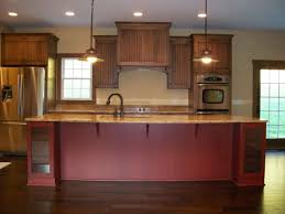 Primitive Kitchen Furniture Hostetler Builders