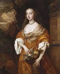 Jane Myddelton - Wikipedia
