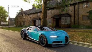 Forza horizon 3 forza horizon 3 bugatti veyron forza horizon 3 türkce forza horizon 3. Forza Horizon 4 Cars The Top 10 You Need Own List