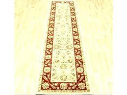 14 runner rug runner rug runner rug runner rug decoration 6 ft runner rug long narrow