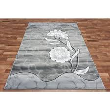 excellent whole area rugs rug depot throughout silver area rugs popular