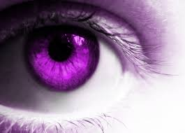 Image result for guy with violet eyes