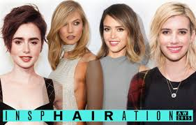 Hairstyles 2015 Short Medium And Long Haircuts For The Autumn Hairstyles Winter 2015 Short