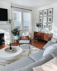 living room decor apartment