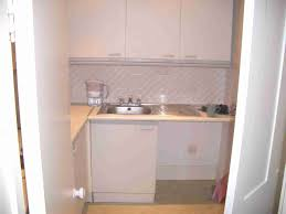 Homebase Kitchen Flooring Kitchen Fitting Experienced Kitchen Fitter Independent Joinery