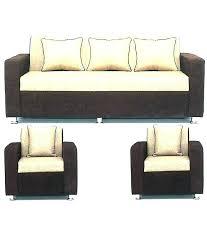 sofas for under 100 couches under sofa bio sofas 1000 euros sofas for under