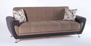Cool Furniture Sofa Bed  Desjar Interior regarding Cool Sofa Beds (Image 8  of 30