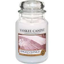 ROZETKA | Большая <b>ароматическая свеча</b> в банке YANKEE ...