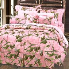 pink camo bedding twin bedroom sets image of pink uflage bedding comforter sets accents king size