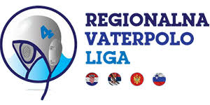 Image result for Final four Regionalna Vaterpolo Liga