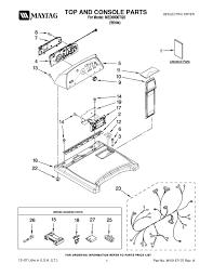 Extraordinary 340cc honda chuck wagon 4x4 wiring diagram picture