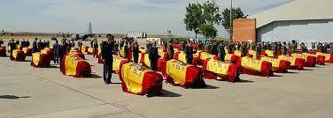 Resultat d'imatges de trillo funeral
