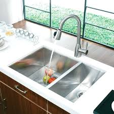 Home Depot Kitchen Sinks Top Mount White Drop In Kitchen Sink Home Depot Kitchen Sinks Top Mount