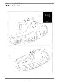 Sis furthermore r2 engine parts diagram further shibaura engine parts manuals besides aci 315 detailing manual