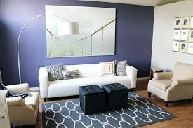 diy rustic home decor ideas for living room wall art creative and