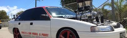 image 3 car