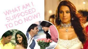 Humko Deewana Kar Gaye: What about Sonia? – Bombay Balloon