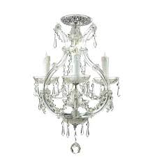 flush mount mini chandeliers ceiling mount mini chandelier flush mount mini crystal chandelier pertaining to elegant flush mount mini chandeliers