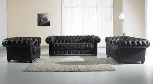 Modern Sofa Sets Living Room Furniture Genuine Leather Sofa For Excellent Living Room Sofas