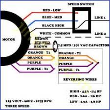 similiar 3 speed electric motor wiring diagram keywords 3 speed electric motor wiring diagram
