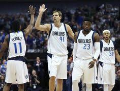 Dallas Mavericks Depth Chart 73 Best Nba Dal Images In 2019 Basketball Court Dream