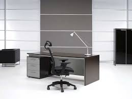 classy office desks furniture ideas. Types Of Office Desks Breathtaking Antique Photo Design Ideas Tikspor Classy Furniture DESIGN IDEAS