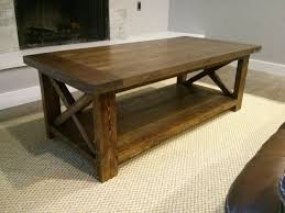 walnut coffee table. Coffee Tables - Blackcomb52 In Special Walnut Table