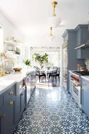 Of Kitchen Interior 17 Best Ideas About Small Open Kitchens On Pinterest Kitchen