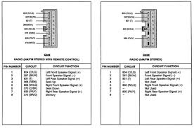 1987 mustang gt stereo wiring diagram throughout 1998 ford mustang 2000 ford mustang stereo wiring diagram at 2017 Mustang Stereo Wiring Diagram