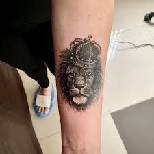 Tattoo татуировки прохладный At Fraienxrt Instagram Profile Picdeer