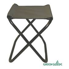 <b>Стул</b> складной-табурет <b>Green Glade</b> РС230 — купить в интернет ...