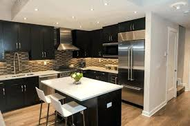light granite countertops with white cabinets light granite chocolate granite brown granite light colored granite countertops