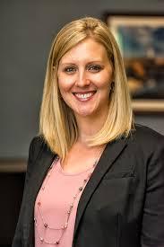 Ashley Lareau, CFP® - Shorepoint Capital Partners LLC - Norwood, MA
