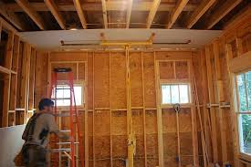 plywood or drywall theplywood com