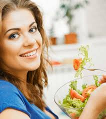 top 16 foods to prevent hair loss