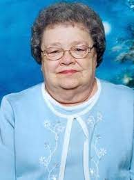 Patricia Hatfield Obituary - Death Notice and Service Information