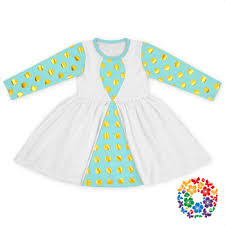 Mustard Pie Clothing Size Chart Frill Frock Design Girls Dresses Mustard Pie Fall Clothing Sets Girls Plain Cotton Dress Buy Girls Plain Cotton Dress Girls Plain Cotton Dress Girls